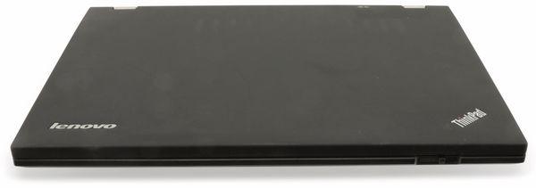 "Laptop LENOVO Thinkpad T420s, 14,1"", Intel i5, inkl. Drucker, Refurbished - Produktbild 8"