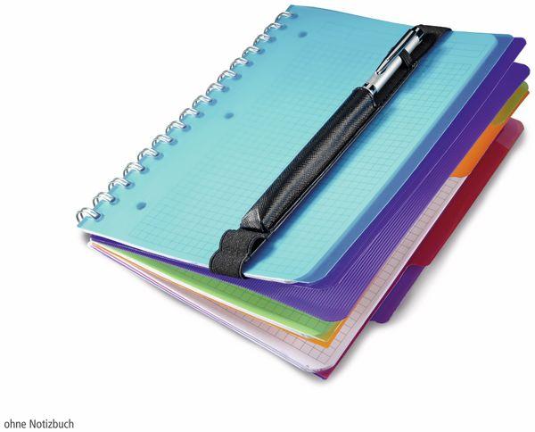 Tablet/Notizblock-Stiftehalter HAMA 108343 - Produktbild 1