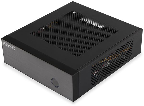 PC PO-I3-7100, Intel i3, 8 GB DDR4, 1TB, Dual-Band-WLAN
