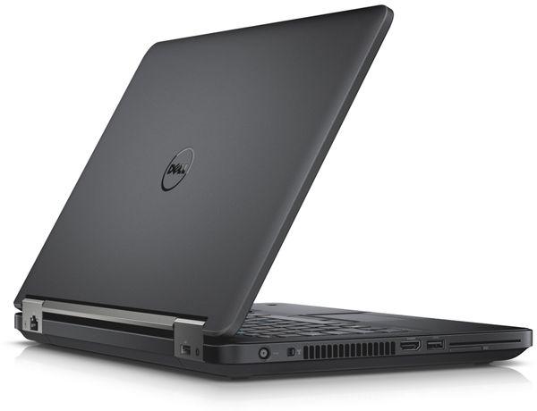"""Laptop DELL Latitude E5440, 14"""", i5, 128 GB SSD, Win 10 Pro, Refurbished - Produktbild 1"""