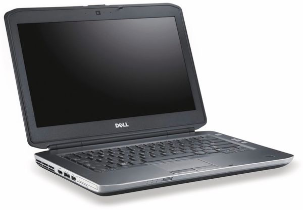 """Laptop DELL Latitude E5430, 14"""", i5, 128 GB SSD, Win 10 Pro, Refurbished - Produktbild 1"""