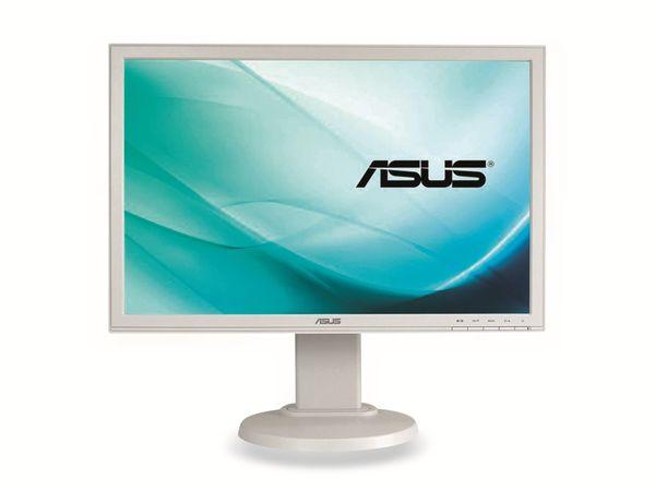 """22"""" TFT-Monitor ASUS VW22ATL-G, DVI, VGA, höhenverstellbar - Produktbild 1"""