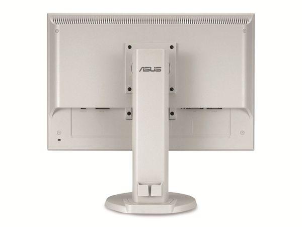 """22"""" TFT-Monitor ASUS VW22ATL-G, DVI, VGA, höhenverstellbar - Produktbild 3"""