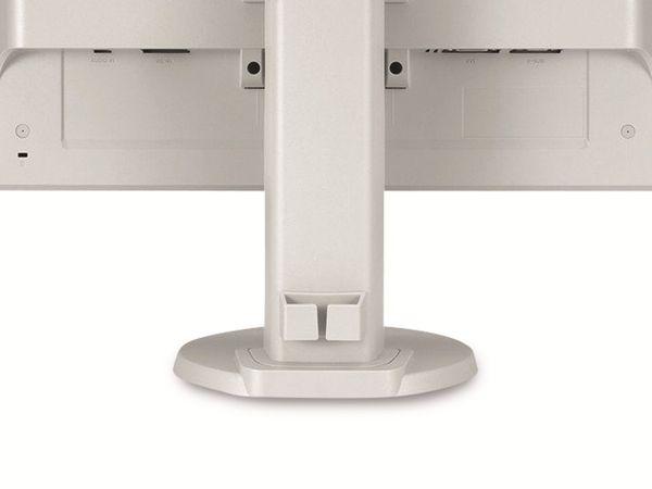 """22"""" TFT-Monitor ASUS VW22ATL-G, DVI, VGA, höhenverstellbar - Produktbild 4"""