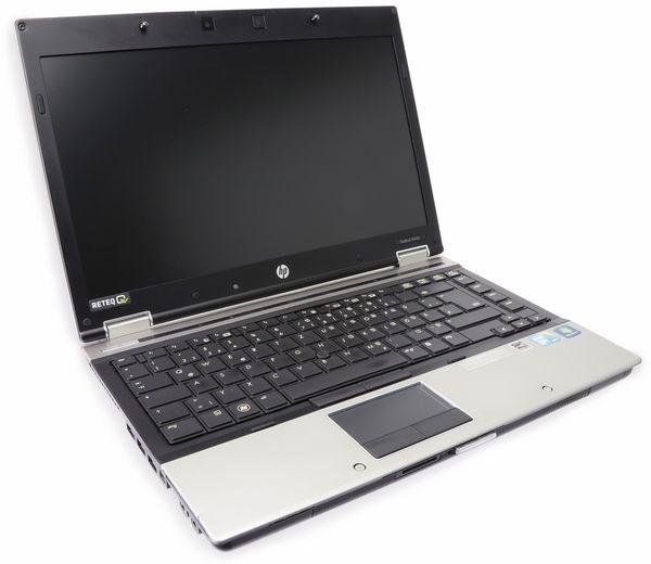 """Laptop - verschiedene Modelle, 14"""", Intel i5, 4 GB, Win 10 H, Refurbished - Produktbild 1"""