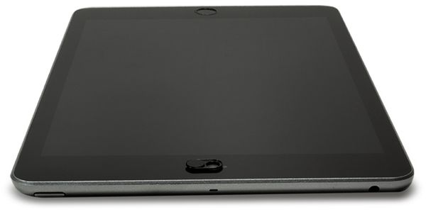 Kameraschutz LOGILINK AA0111, schwarz - Produktbild 3