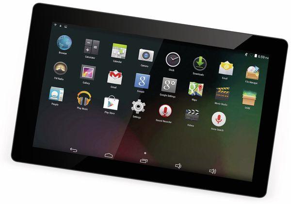 """Tablet DENVER TAQ-90052, 9"""", Android 4.4"""