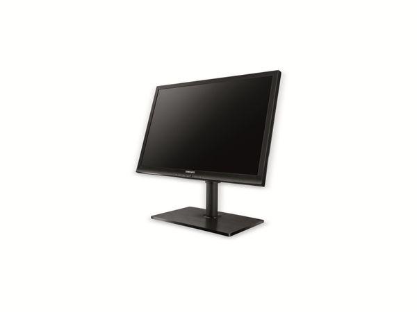 "TFT-Monitor SAMSUNG Syncmaster C24650X, 24"", HDMI, Refurbished"