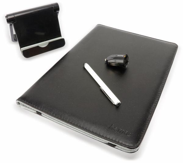 "Tablet-Starterset HAMA 108390, bis 10,1"" - Produktbild 1"