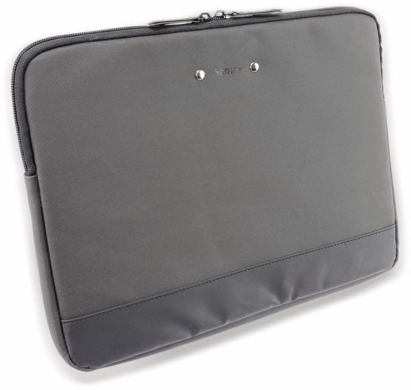 "Notebook-Tasche HAMA Ultra Style, 12,1"""