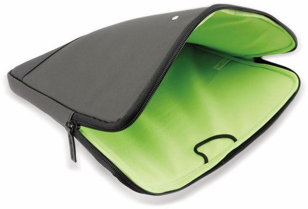 "Notebook-Tasche HAMA Ultra Style, 12,1"" - Produktbild 2"