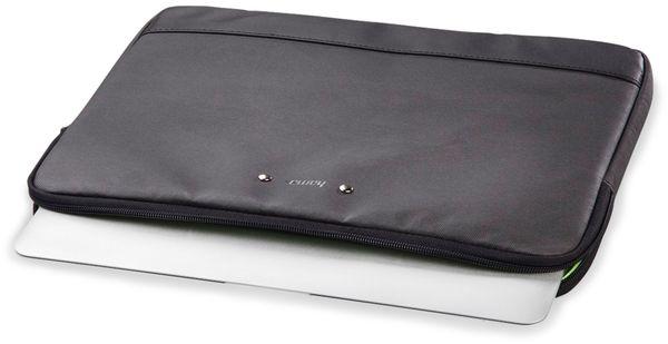 "Notebook-Tasche HAMA Ultra Style, 12,1"" - Produktbild 3"