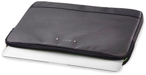 "Notebook-Tasche HAMA Ultra Style, 13,3"" - Produktbild 3"