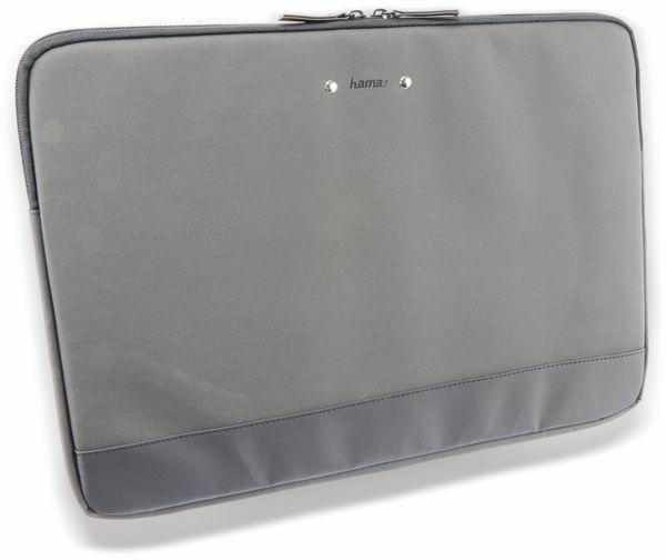 "Notebook-Tasche HAMA Ultra Style, 15,6"" - Produktbild 1"