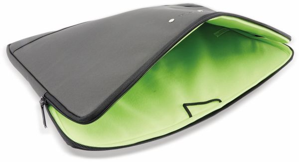 "Notebook-Tasche HAMA Ultra Style, 15,6"" - Produktbild 2"