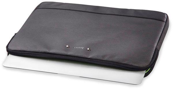 "Notebook-Tasche HAMA Ultra Style, 15,6"" - Produktbild 3"