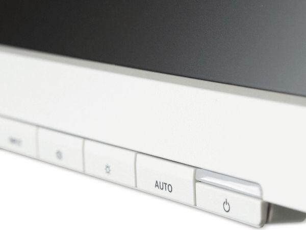 """22"""" TFT-Monitor FUJITSU B22W-7 LED, VGA, DVI, DisplayPort, Refurbished - Produktbild 9"""
