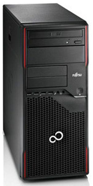PC FUJITSU Esprimo P710 MT, Intel i3, 8 GB DDR3, Win10H, Refurbished