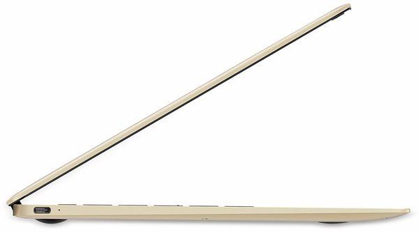 Ultrabook ODYS Winbook 13, Intel Celeron, 64 GB Flash, Win 10 Home - Produktbild 5