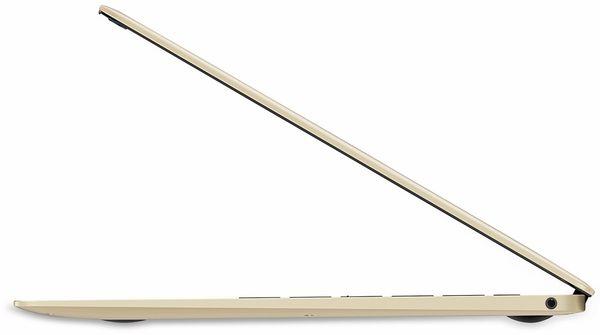 Ultrabook ODYS Winbook 13, Intel Celeron, 64 GB Flash, Win 10 Home - Produktbild 6