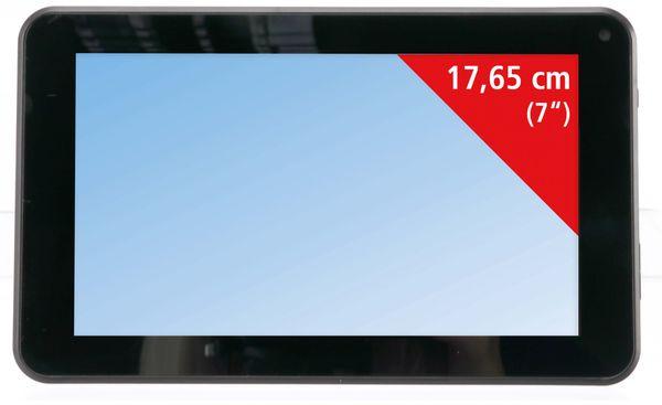 """Tablet, DENVER, TAQ-70242MK3, 17,65 cm (7""""), Android 5.1 - Produktbild 1"""