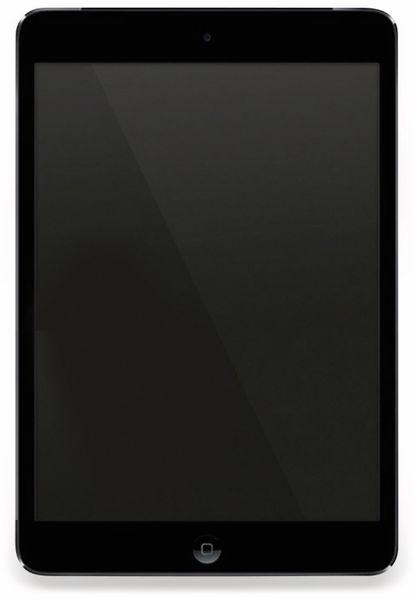 "Tablet APPLE IPad Mini Cellular, 7,9"", UMTS, A5, 16 GB, Refurbished - Produktbild 1"