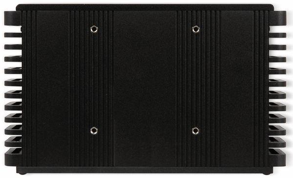 Industrie-PC JOY-IT PO-Duster3845, Intel Atom, 4 GB RAM, 1 TB HDD - Produktbild 3