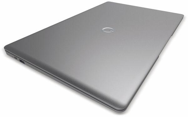 "Notebook ODYS MyBook 14, 14"", Intel Celeron, FULL HD IPS, 4 GB RAM, Win10H - Produktbild 3"