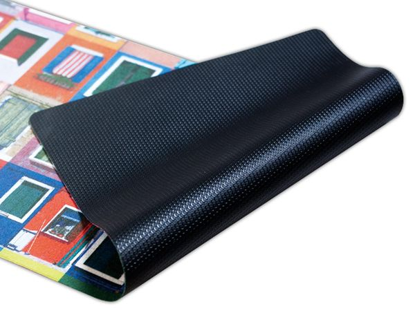 3 in 1 Notebook Mauspad LOGILINK ID0167 - Produktbild 3