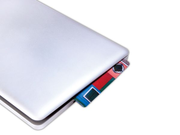 3 in 1 Notebook Mauspad LOGILINK ID0167 - Produktbild 6