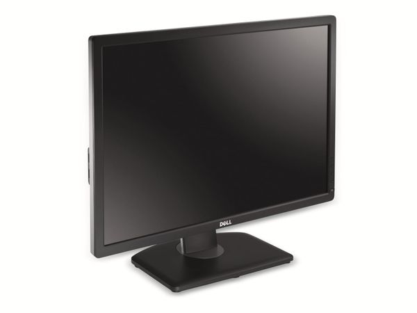 "IPS-Monitor DELL UltraSharp U2412M, 24"", 1920x1200, DVI, VGA, DisplayPort"