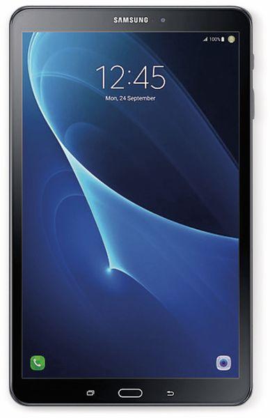 """SAMSUNG Galaxy Tab, 10,1"""", 32 GB, schwarz - Produktbild 1"""