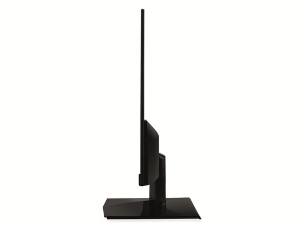 "IPS-Monitor ACER HA240Ybid, 24"", EEK A, 1920x1080, HDMI, DVI, VGA - Produktbild 2"