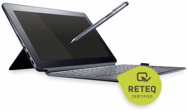 "Tablet DELL Venue 11 pro, 10,8"", UTMS, Keyboard + Tasche, Win10Pr,. Refurb. - Produktbild 1"