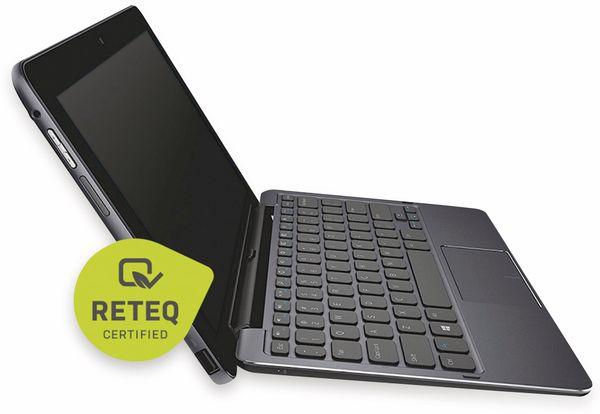 "Tablet DELL Venue 11 pro, 10,8"", UTMS, Keyboard + Tasche, Win10Pr,. Refurb. - Produktbild 2"