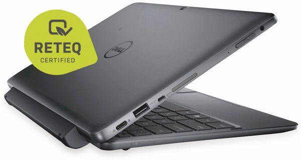 "Tablet DELL Venue 11 pro, 10,8"", UTMS, Keyboard + Tasche, Win10Pr,. Refurb. - Produktbild 3"