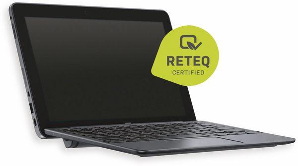 "Tablet DELL Venue 11 pro, 10,8"", UTMS, Keyboard + Tasche, Win10Pr,. Refurb. - Produktbild 4"
