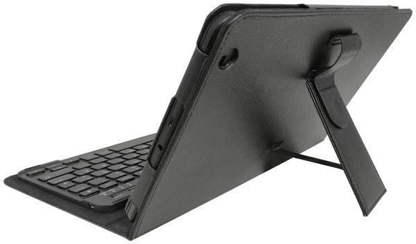 "Tablet ODYS NoteTab PRO, 10,1"", LTE, 2in1, Bluetoothtastatur - Produktbild 3"