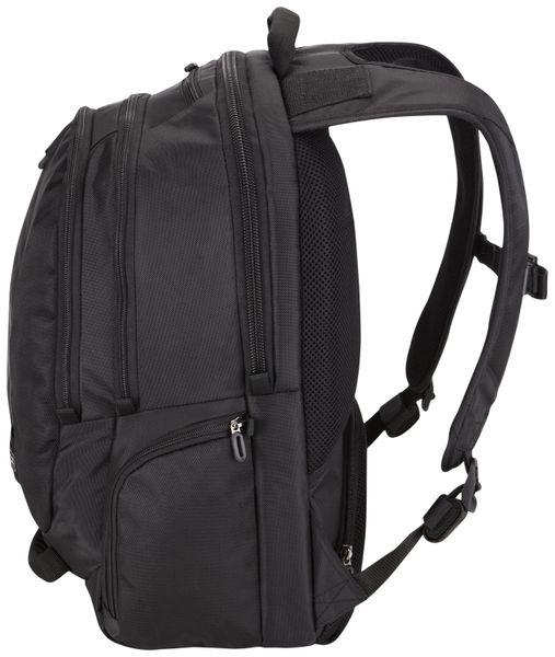 """Notebook-Rucksack CASE LOGIC RB217, 17,3"""", schwarz - Produktbild 10"""