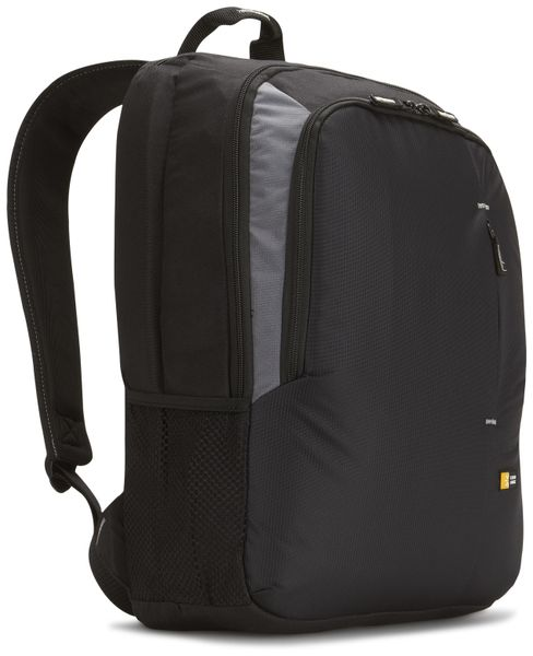Notebook Rucksack CASE LOGIC VNB217, 17,3""
