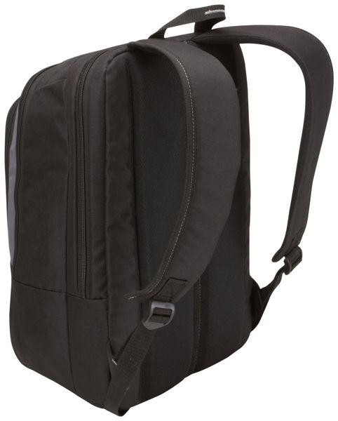 "Notebook Rucksack CASE LOGIC VNB217, 17,3"" - Produktbild 4"