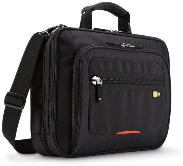 Notebooktasche CASE LOGIC ZLCS-214, 14""