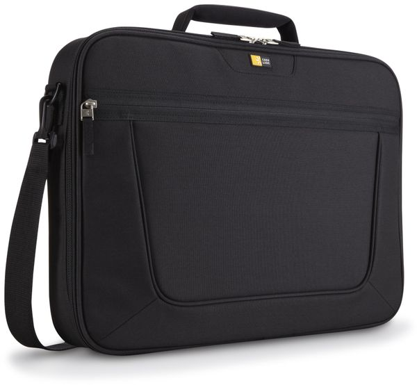 "Notebooktasche CASE LOGIC VNC215, 15,6"" - Produktbild 1"