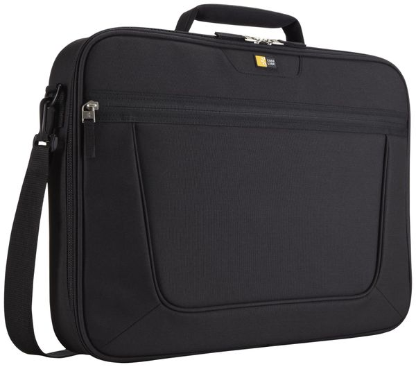 "Notebooktasche CASE LOGIC VNCI217, 17,3"" - Produktbild 1"