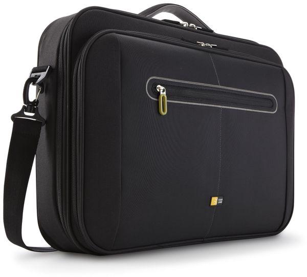 """Notebooktasche CASE LOGIC PNC218, 18"""" - Produktbild 1"""