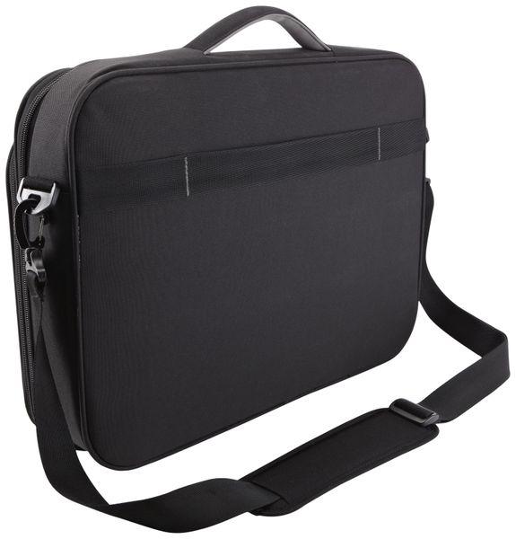 """Notebooktasche CASE LOGIC PNC218, 18"""" - Produktbild 2"""