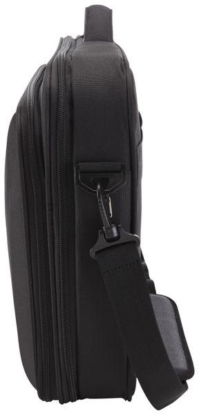 """Notebooktasche CASE LOGIC PNC218, 18"""" - Produktbild 3"""