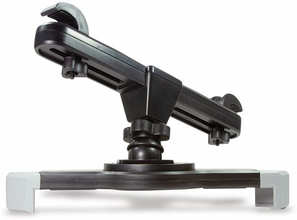 Tablet-Rücksitzhalterung für PKW´s, LOGILINK AA0121 - Produktbild 5