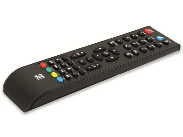 "42"" FULL HD Smart-Monitor ISEL, Tuner, HDMI, VGA, EEK B - Produktbild 7"