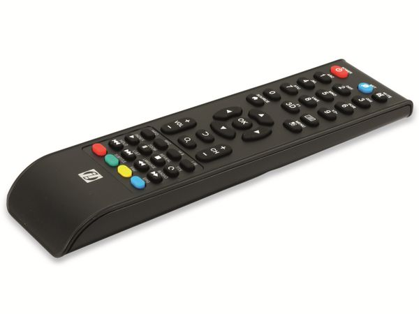 "42"" FULL HD Smart-Monitor ISEL, Tuner, HDMI, VGA, EEK B - Produktbild 9"